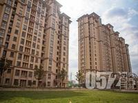出售星汇半岛二期9楼,120.12平,118万,毛坯,阳光好,看房有钥匙