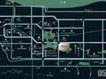 大家·漾山府交通图
