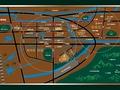 汎港·润合配套图