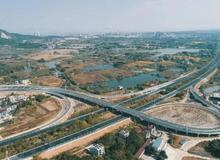 11月城建丨湖州纳入上海都市圈,多条道路即将贯通,新增多所中小学....