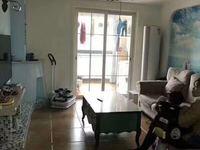 出售星汇半岛二区11楼,76.26平,精装,100万-13905728621