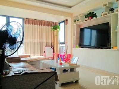 出售都市家园5楼带阁楼,120.9平,赠送面积多,西边套,精装,自住装修品牌家电