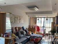 出售:红丰家园5楼带阁楼,121平,带自行车库和汽车库25平,精装,总价178万