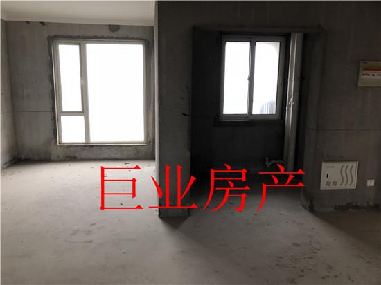 重点推荐,房主急售 面积94.09平高层 20层以上