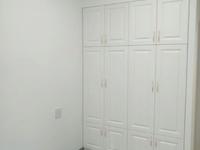 2312星汇二期1楼带院子院子50平米三室二厅前面别墅无遮挡全新精装