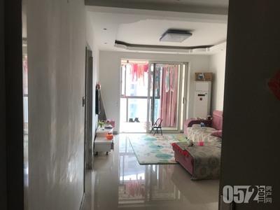 出售天鸿天际2室2厅1卫87平米150万住宅