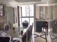 出售天鸿天际4室2厅2卫350万住宅豪装