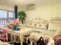 出售翰林世家3室2厅1卫95平米173.8万住宅
