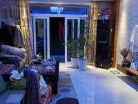 出售金湖人家3室2厅1卫120平米144.5万住宅