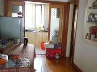 出售东白鱼潭2室2厅1卫73.29平米95万住宅