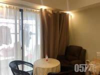出售金色水岸1室1厅1卫50.6平米80万住宅