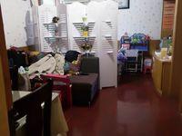 出售紫云小区2室2厅1卫66.5平米72.5万住宅