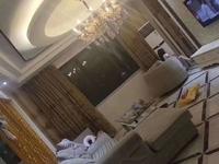出售骏明国际3室2厅2卫140平米220万住宅