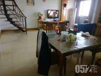 出售青塘小区3室2厅2卫109平米125万住宅