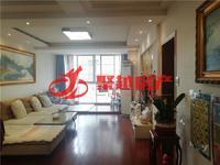 明都锦绣苑 148.88平 良装 三室两厅188万