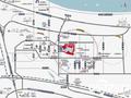 湖州丝绸小镇交通图