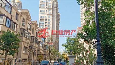红丰家园5 5F 162平价188万,精装五室三厅三卫