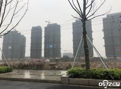 鑫远·太湖健康城观澜苑
