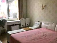 出售红丰四村,两室两厅一卫,精装修,楼层佳,满两年