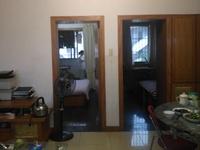 出售南白鱼潭,两室一厅一卫,中等装修,楼层佳,满五唯一,四中学区房