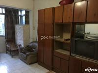 出售吉山新村,两室一厅一卫,简单装修,南北通透,五中学区房