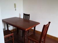 出租东白鱼潭2室2厅1卫71平米1600元/月住宅