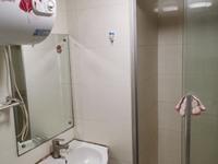 出租拇指大厦1室1厅1卫40平米1600元/月住宅