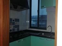 出租东湖家园1室1厅1卫40平米1400元/月住宅