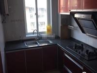 出租日月城2室2厅1卫75平米2600元/月住宅