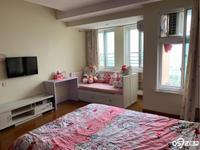 出售春江名城,一室一厅一卫,单身公寓,精装修,满两年