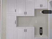出售凤凰苑西区3室2厅1卫107平米155万住宅