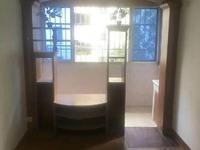 出售紫云小区2室1厅1卫53.6平米68.8万住宅