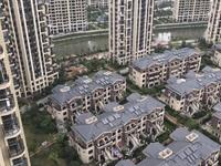 出租爱家 华城1室1厅1卫42平米2200元/月住宅