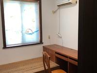 出租东白鱼潭3室2厅1卫101.33平米2600元/月住宅