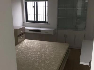 出租东湖家园2室1厅1卫69平米2000元/月住宅