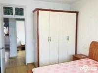 吉北小区5楼 53平 2室一厅 中档装修 独立自行车库 报价70.8万 满两年