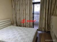 星汇半岛 42平 良装 一室一厅 45万