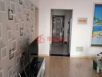 天元颐城两室两厅精装修出租4200/月