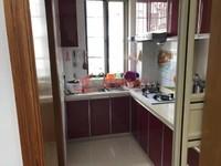 潜庄公寓3F 65.67平米二室二厅价 110万17精装
