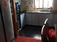 出售东白鱼潭3室2厅1卫96.5平米125.8万住宅