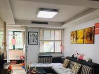 满东湖家园2楼 102.40平 3室2厅 三室朝南 独立自行车库 精装 满2年