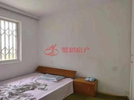 翠苑小区 69.98平 精装 两室半一厅 80万