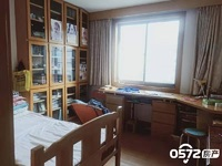 出售东白鱼潭2室2厅1卫75.9平米105万住宅