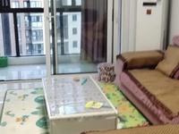 出售天鸿天际2室2厅1卫87平米139万住宅
