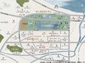 滨江棕榈·十里春晓交通图