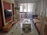 东湖家园3室2厅精装满2年位置佳户型好性价比高