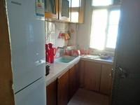 红丰新村两室一厅单价一万 出售
