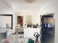八里店前村,中惠卡丽兰,2室1厅1卫,精装,满2年,景观房