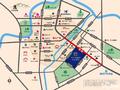 房总·望园交通图