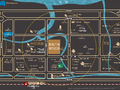 织里吾悦广场(金成祥新·忆境府)交通图